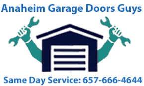 anaheim garage doorGarage Door Repair Anaheim Ca  Anaheim Garage Doors Guys