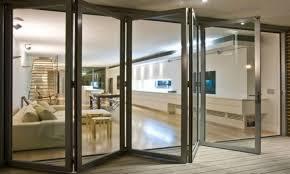 Картинки по запросу Як вибрати алюмінієві двері!!!!