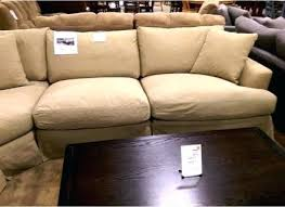 most comfortable sectional sofa. Best Comfy Couch Sofas Plush Most Comfortable Sofa Couches  Big Sectional For L