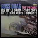Boss Drag/Boss Drag at the Beach