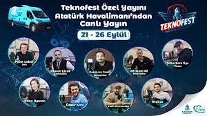 Başakşehir Belediyesi (@Basaksehir_Bld)  