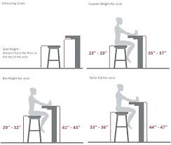 simple kitchen counter stool height bar stools kitchen island heights for kitchen bar stools counter height