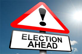 Image result for election photos