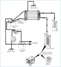 rv inverter charger wiring diagram rv inverter charger wiring diagram lovely rv inverter charger wiring