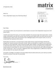 Download Sample Resignation Letters Download Resignation Letter Samples