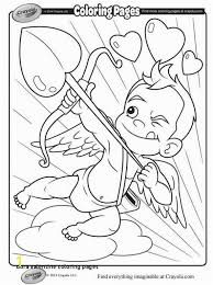 Dora The Explorer Coloring Pages Pdf Dismaying Coloring Pages Dora