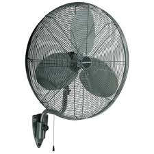 outdoor wall mounted fans fans