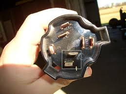 ignition switch wiring the 1947 present chevrolet gmc truck attached images