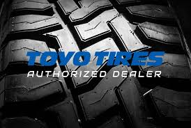 Toyo Tire Rating Chart Toyo Proxes 1 Wheel And Tire Proz
