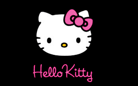 Hello kitty, collage, art and craft, creativity, full frame. Best 51 Hello Kitty Desktop Background On Hipwallpaper Kitty Christmas Wallpaper Hello Kitty Iphone Wallpaper And Hello Kitty Wallpaper