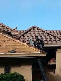 roof repair place: concrete tile roof repair concrete tile roof repair gresham oregon tile roofing bill