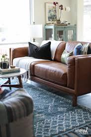rearrange furniture ideas. Living Room Furniture - 7 Spring Decorating Ideas For Your Home Rearrange