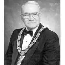 Bob Robbins | Obituary | Sarnia Observer