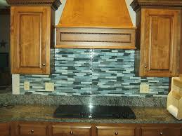 Kitchen Backsplash Glass Tile Kitchen Backsplash Glass Tile Ideas Miserv