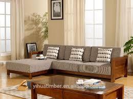 modern wooden sofa designs. Simple Sofa Modernwoodensofasetsdesignschinesestylesolid And Modern Wooden Sofa Designs
