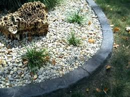 home depot paver stones outdoor interlocking