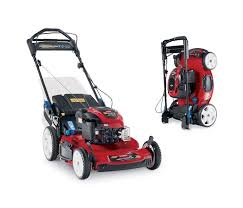 Image result for toro mowers