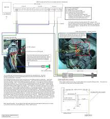4 wire sensor wiring diagram 4 image wiring diagram heated oxygen sensor wiring diagram wiring diagram schematics on 4 wire sensor wiring diagram