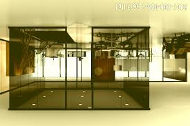 partition wall office. Glass Partition Wall Office Movable Walls Collaborative Meeting Spaces Plans