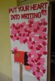 valentine decorations for office. 25 best door decorating ideas on pinterest class decorations classroom and school board decoration valentine for office e