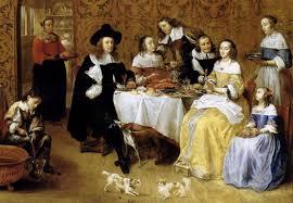 file gillis van tilborgh family portrait detail wga22404 jpg