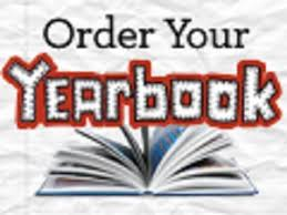 Image result for yearbook order center
