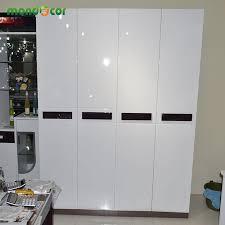furniture contact paper. 5M DIY Vinyl Wall Stickers Furniture PVC Contact Paper Self Adhesive Wallpaper For Kitchen Cabinet Door Waterproof Decals-in From Home