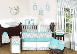 yellow crib bedding sets grey and yellow crib bedding pink baby bedding sets solid color baby