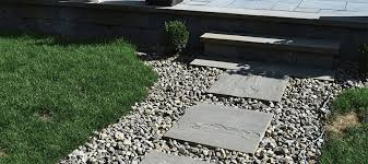 garden stones 5 tools you will need