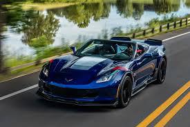 2018 chevrolet grand sport corvette. perfect chevrolet 2017 corvette grand sport convertible to 2018 chevrolet grand corvette r