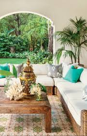 spanish style patio furniture. living spaces spanish style patio furniture