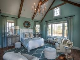 Bedroom: Hgtv Bedrooms Luxury Hgtv Dream Home 2015 Coastal Escape Sand And  Sisal - Hgtv