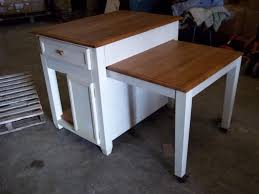 pull out table 2018 kitchen island with pull out table