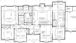 indoor pool house plans. Indoor Pool House Plans Swimming Luxury Designs Small Design How To Read  Plan Mediterranean Full Size Indoor Pool House Plans