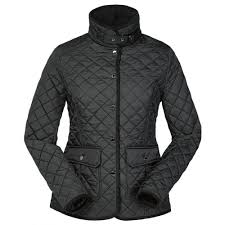 Musto Ladies Nansen Quilted Jacket - Millbry Hill & Musto Ladies Nansen Quilted Jacket Adamdwight.com