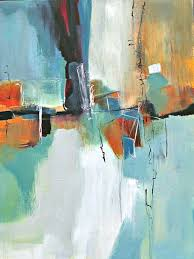 appealing abstract painting ideas elegant abstract painting ideas for inspiration easy abstract watercolor painting ideas
