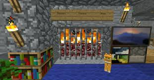 Good Furniture Ideas For Minecraft Ps3 New Decorations Room Ideas