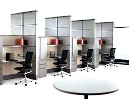 Small Business Office Designs Design Small Office Space Interior Ideas For Cabin Cool