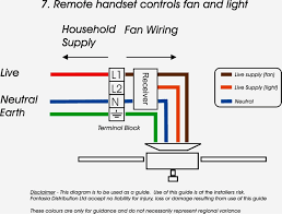 moreover Electroswitch   Home Page further 3 Position Rotary Switch Wiring Diagram   WIRE Center • moreover 3 Sd Rotary Fan Switch Wiring Diagram   DATA Wiring Diagrams • additionally  as well Two Position Switch Wiring Diagram   DATA Wiring Diagrams • in addition Selector Switch Wiring Diagram Voltage 3 Position Electrical besides  also 25 Best Of Rotary Switch Wiring Diagram In 3 Position Selector For moreover Electroswitch Rotary Switch FAQ furthermore MUFF WIGGLER    View topic   Rotary Switch Diagram. on 2 position rotary switch wiring diagram