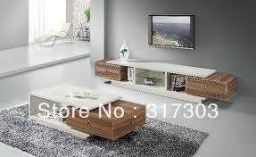 mdf furniture design. Livingroom Furniture Set, MDF Table, Simple Design, Fashional , FUNCTION TV TABLE, Mdf Design