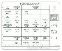 2000 maxima cooling fans wiring diagram engine diagram auto car 2000