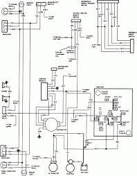 headlight switch wiring diagram chevy truck wiring diagram database \u2022 1957 Chevy Headlight Switch Wiring Diagram at 1950 Chevy Truck Headlight Switch Wiring Diagram