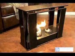 Living Room  Fabulous Indoor Fireplace Dimplex Scottsdale Outdoor Portable Indoor Fireplace