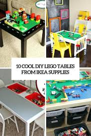 lego coffee table cool tables from supplies cover lego coffee table diy lego coffee table