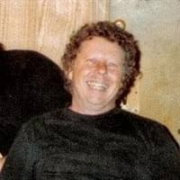 Douglas Doug Alan Priebe August 25 1952 October 3 2020, death ...