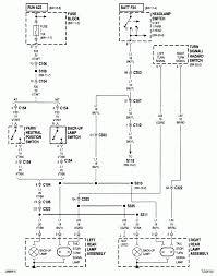 Carg tail lights jeep wrangler tj diagram 2010 wiring speaker infinity radio 1080