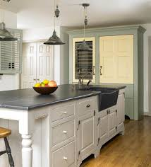 custom country kitchen cabinets. Free Country Kitchen Cabinets Custom With Ideas.