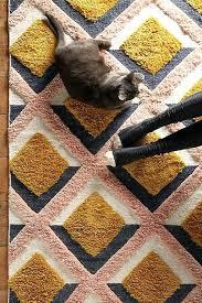 trellis pattern rugs support grip rug pad interiors patterns trellis pattern area rug
