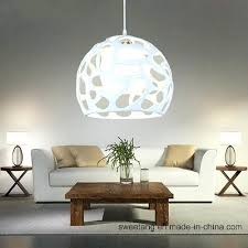 3 light pendant lighting for kitchen island china very er modern simple chandelier lamp indoor