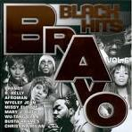 Bravo the Hits 2002, Vol. 1